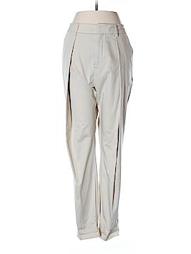 Guess Dress Pants Size 2