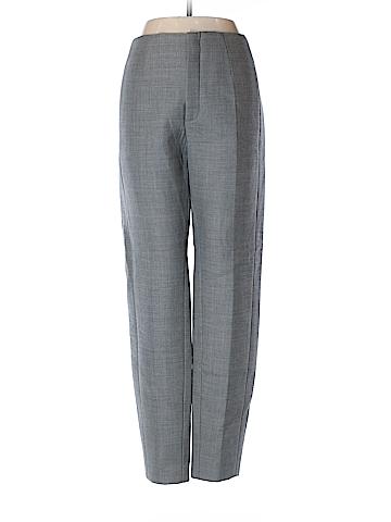 Balenciaga Dress Pants Size 44 (FR)