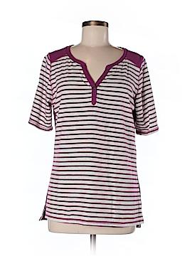 Carhartt Short Sleeve T-Shirt Size M