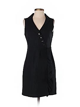 Trovata Casual Dress Size 4