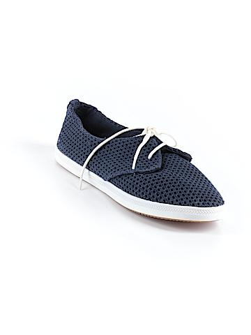 Splendid Sneakers Size 8
