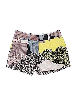 Diane von Furstenberg Shorts Size 0