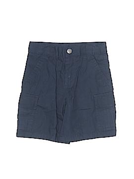 Tommy Hilfiger Khaki Shorts Size 2T