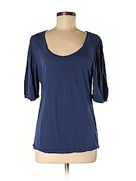 GNW Short Sleeve T-Shirt Size M