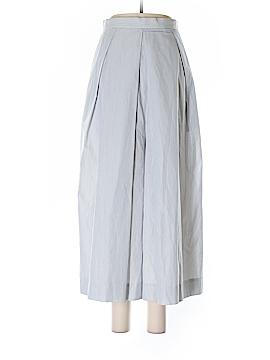 Tibi Casual Pants Size 4