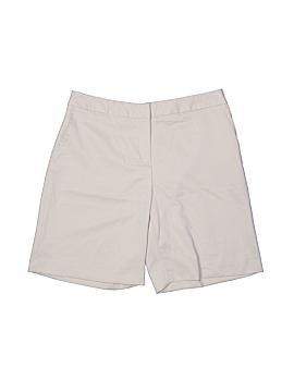 Ashworth Dressy Shorts Size 4