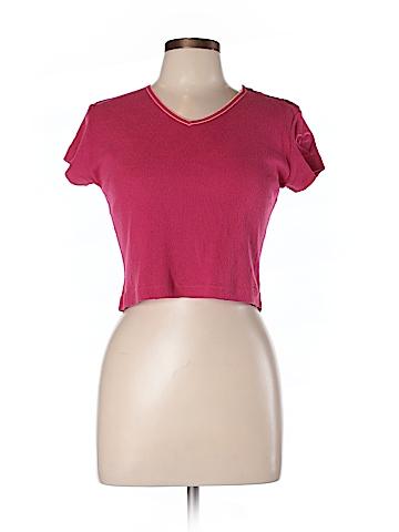 Esprit Short Sleeve T-Shirt Size L