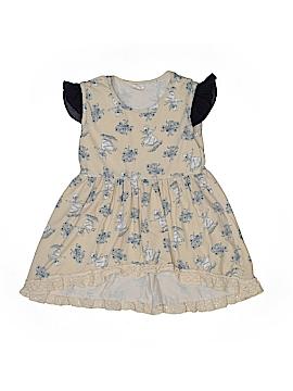 Tutu & Lulu Dress Size 6-7 yrs