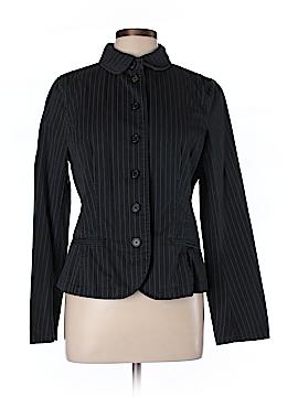 Lauren Jeans Co. Jacket Size 12