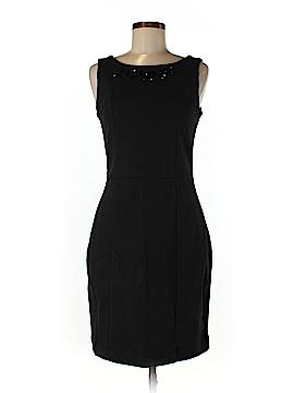 Gymboree Casual Dress Size 6