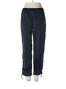 Womyn Cargo Pants Size 4