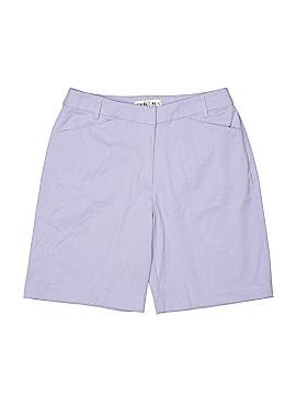 Tehama Dressy Shorts Size 4