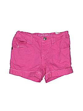 Z.Cavaricci Denim Shorts Size 12