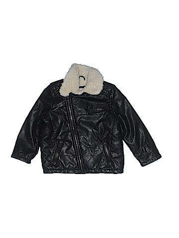 Zara Jacket Size 3 - 4