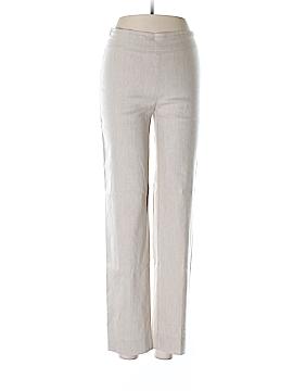Roberta Roller Rabbit Casual Pants Size 2