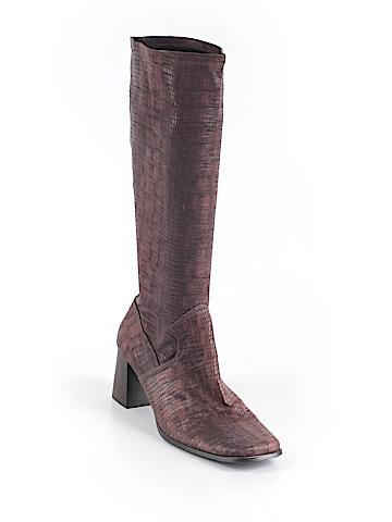 Prima Boots Size 9 1/2