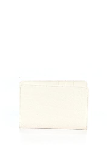 Folli Follie Card Holder  One Size