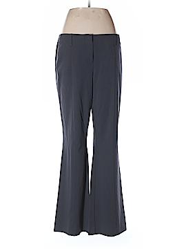 Victoria's Secret Dress Pants Size 8
