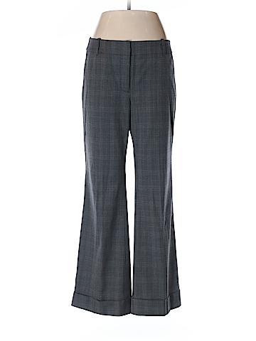 Ann Taylor LOFT Dress Pants Size 6 (Petite)