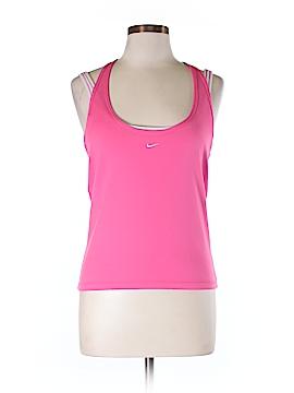 Nike Tank Top Size S