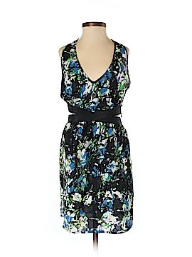 RBL Apparel Casual Dress Size XS