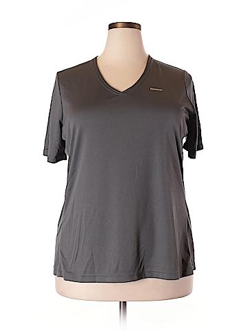 Reebok Active T-Shirt Size 18/20 (Plus)