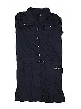 Baby Phat Dress Size X-Large (Kids)