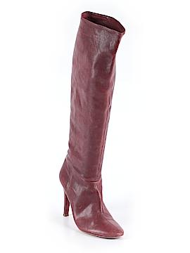 Rebecca Taylor Boots Size 40 (EU)