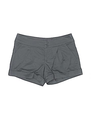 Delia Shorts Size 3 - 4