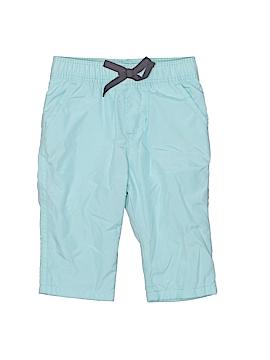 OshKosh B'gosh Active Pants Size 6 mo