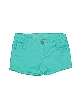 Wall Flower Khaki Shorts Size S