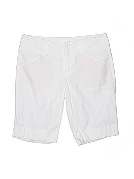 Elle Shorts Size 4