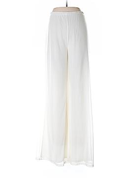 Frank Lyman Design Casual Pants Size 6