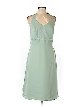 Alexia Designs Cocktail Dress Size 16