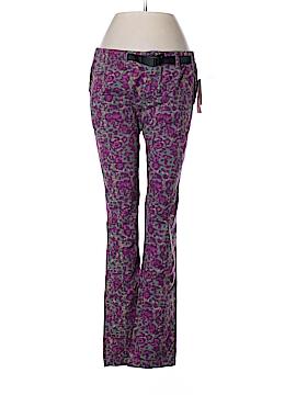 Gramicci Jeans Size L