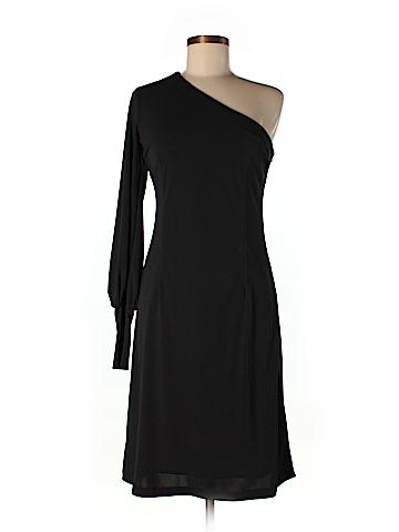Louis Verdad Casual Dress Size M