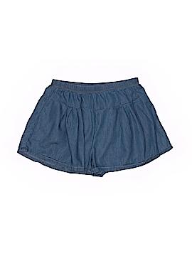 Jalate Shorts Size S