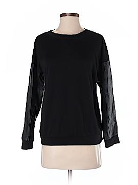 MYNE Sweatshirt Size 0