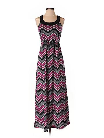 No Boundaries Casual Dress Size S