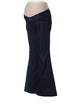 J Brand Mama J Jeans 25 Waist (Maternity)