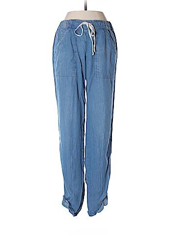 Splendid Jeans Size XS
