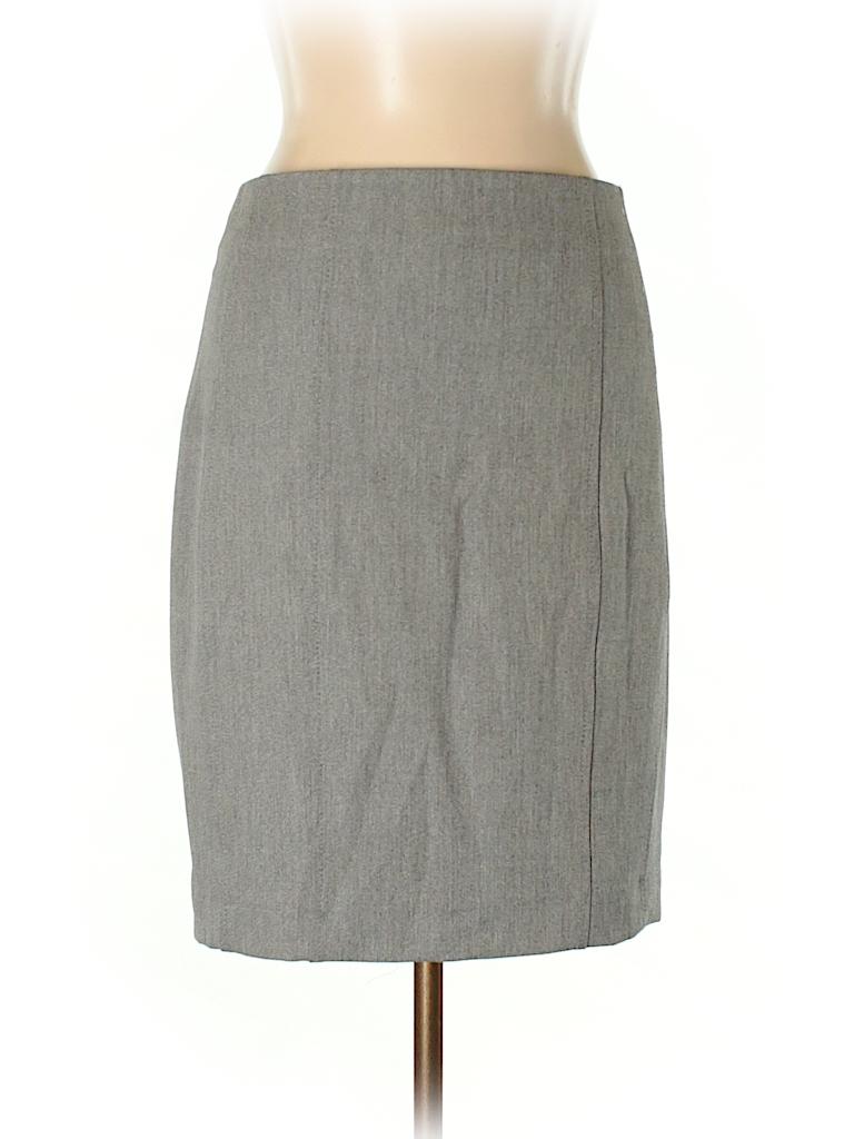 Express Women Casual Skirt Size 10