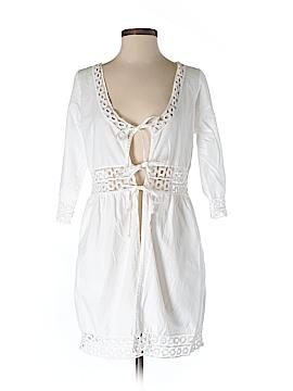 Gretchen Scott Designs Cardigan Size S