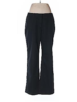 Oobe Dress Pants Size 8