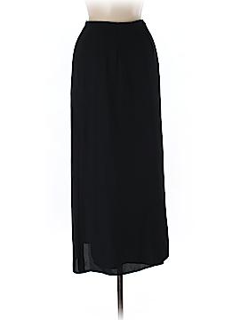 Moda International Casual Skirt Size 8