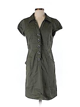 Robbie Bee Casual Dress Size 0