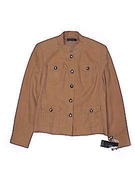 Valerie Stevens Jacket Size 6