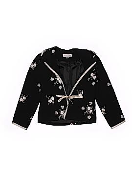 Zoe Ltd Blazer Size 10