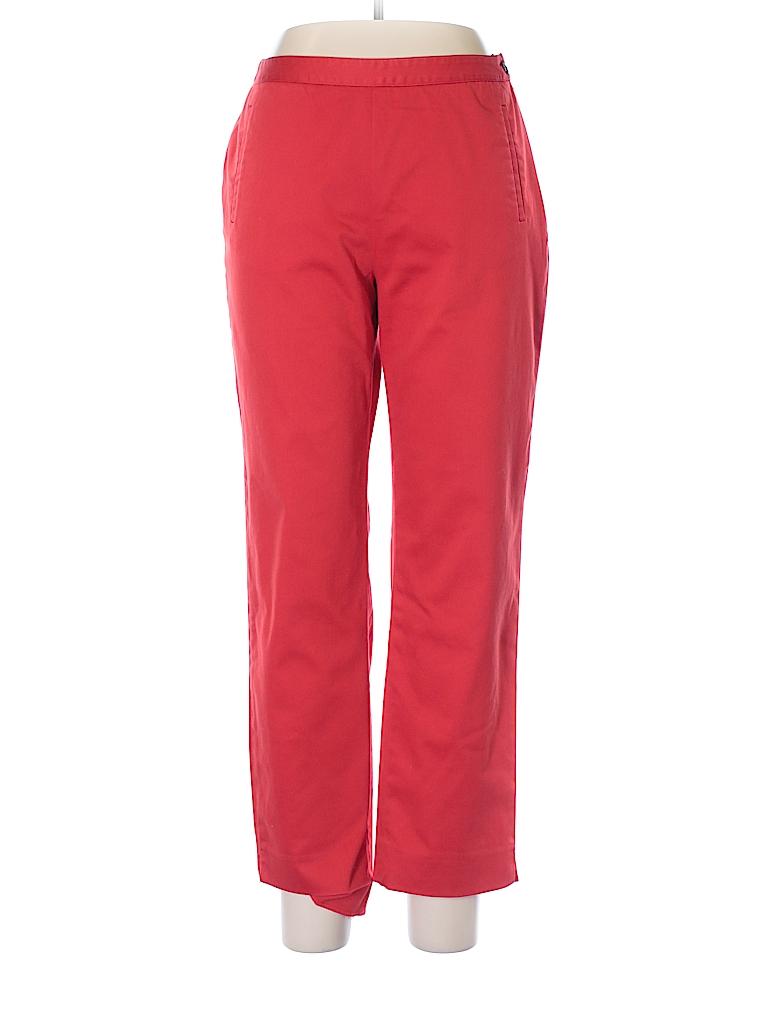 Nine West Women Casual Pants Size 10