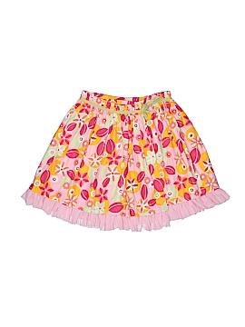 Baby Lulu Skirt Size 10